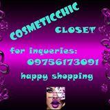 cosmeticchic