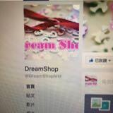dreamshop629