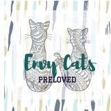 envycats.preloved