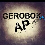 gerobok_ap