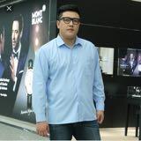 jjwonghoi