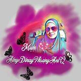 meerahamzah