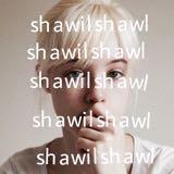 shawilshawl