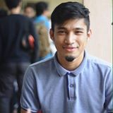 syafiqsallehuddin91