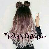 tintinscollection