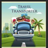 transport_3_travel