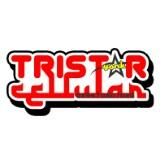 tristarcell