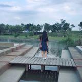 wan_ting__