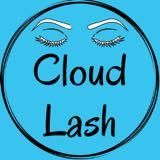 cloud_lash