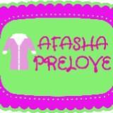 afasha_prelove
