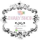 diaryshop_
