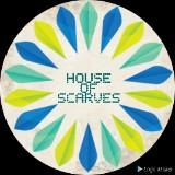 houseofscarves