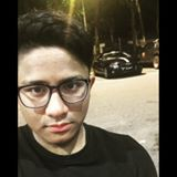 iqie_kazama