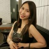 jessica_tham
