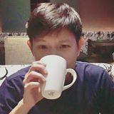 lim_hc88