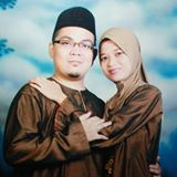 safiuddin83