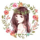 sakura.sakura