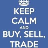 sell.buy.swap