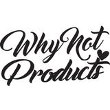 whynotproducts
