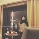 zahiraahmad_