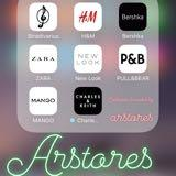 arstores