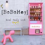 bobohey_