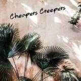 cheapers.creepers