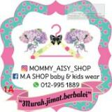 mommyaisyshop