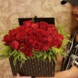 floresjardin.sg