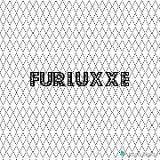 furluxxe