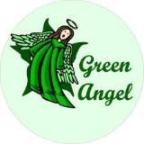 greenangelshop