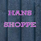 hans.shoppe