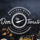 dontomate