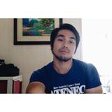 leandro_deleon