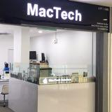 mactech.solution