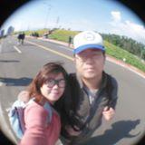 maxine_kuma