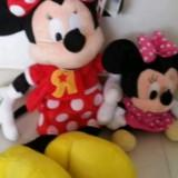 minnie.joanne