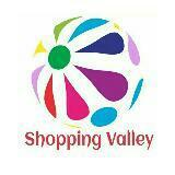shoppingvalleymy