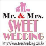 sweetweddinghongkong