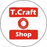 t.craft_shop