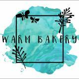 warm_bakery