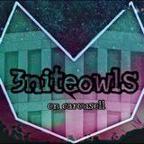 3niteowls