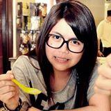 apple_mun