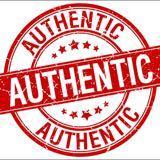 authentic.stop