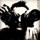 azka_camera