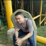 bang_mojoe