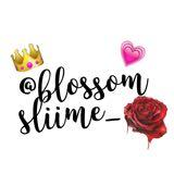 blossomsliime_