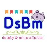 dsbabyandmomscollection