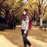 fancy_xi0924