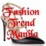 fashiontrendmanila